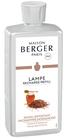 Lampe Berger navulling Enchanting Sandalwood - 500 ml