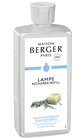 Lampe Berger navulling Soap Memories - 500 ml