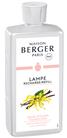 Lampe Berger navulling Ylang's Sun - 500 ml