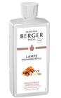 Lampe Berger navulling Oriental Star - 500 ml