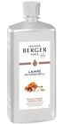 Lampe Berger navulling Oriental Star - 1 liter