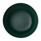 Villeroy & Boch It's my Match schaal ø 26cm - Green Uni