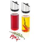 Blomus Viala olie- en azijn set