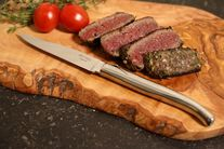 Jay Hill Laguiole steakmes - 6 stuks - RVS