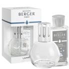 Lampe Berger giftset Bingo - transparant