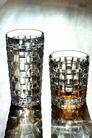 Nachtmann Bossa Nova 12-delige glazenset