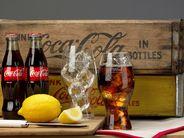 riedel_coca_cola_glas