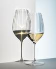 Riedel Performance Riesling wijnglas - 2 stuks