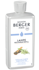Lampe Berger navulling Pure White Tea - 500 ml