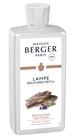 Lampe Berger navulling Wild Wood - 500 ml