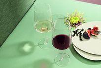 Schott Zwiesel Sensa wijnglas Flavour & Spicy 36cl - 6 stuks