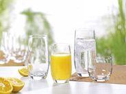 Schott Zwiesel Banquet sapglas - 6 stuks