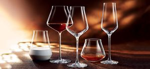Chef & Sommelier Reveal Up rode wijnglas 50cl