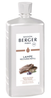 Lampe Berger navulling Wild Wood - 1 liter
