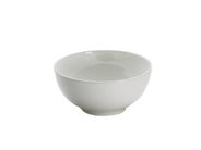 Maxwell & Williams Cashmere bowl ø 10cm