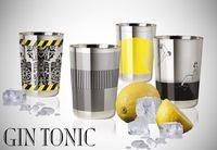 Ritzenhoff Next Gin Tonic glas Deltour 2017