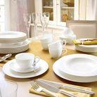 Villeroy & Boch Royal ontbijtkop 40cl