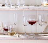 Schott Zwiesel Classico witte wijnglas 312ml - nr.2 - 6 stuks