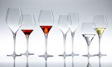 Schott Zwiesel Finesse Chardonnayglas 385ml - nr.0