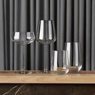 Iittala Essence rode wijnglas 45cl - 4 stuks