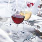 Schott Zwiesel Mondial witte wijnglas 20cl