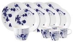 Royal Doulton Splash Serviesset