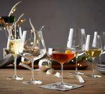 Schott Zwiesel Bar Special Champagneglas XS 174ml - nr.9