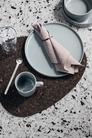 Blomus Mio diep bord ø 20cm - mirage grey