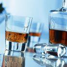 Schott Zwiesel Tossa whiskytumbler 285ml - nr.60