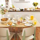 Villeroy & Boch For Me 6-delige ontbijtset