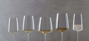 Zwiesel 1872 Simplify champagneglas Light & Fresh 41cl