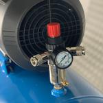 Compressor Airpress 350/90 230V 3