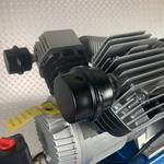Compressor Airpress 350/90 230V 4