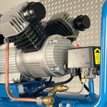 Compressor Airpress 350/90 230V 5