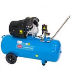 Airpress compressor Hobby HL 425/100 1