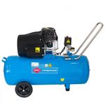Airpress compressor Hobby HL 425/100 2