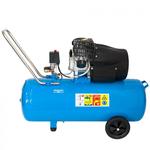 Airpress compressor Hobby HL 425/100 3