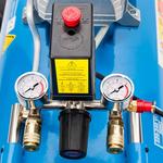 Airpress compressor Hobby HL 425/100 8