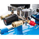 Airpress compressor Hobby HL 425/100 7