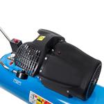 Airpress compressor Hobby HL 425/100 11