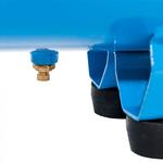 Airpress compressor Hobby HL 425/100 10