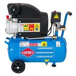 Compressor Airpress HL 310/25 2