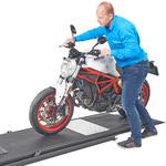 Elektrische motorheftafel 120 cm hoog 6