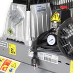 PRO Compressor Airpress HL 425/100 op 230 V 3