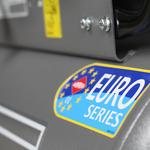 PRO Compressor Airpress HL 425/100 op 230 V 8