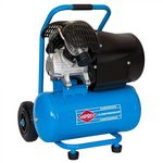 Hobby Compressor Airpress 425-24 1