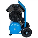 Hobby Compressor Airpress 425-24 2