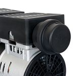 Silent compressor Airpress L6/105 6