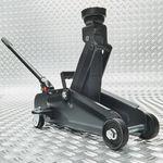 autokrik-2-ton-met-pad-53202-DSC7853