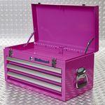 deksel open 51101 pink